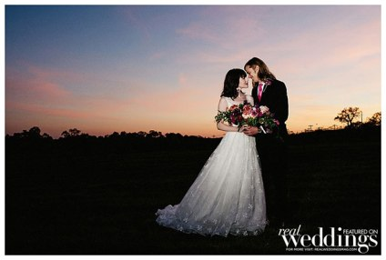 Sarah-Maren-Photography-Sacramento-Real-Weddings-CaliforniaDreaming-Layout_0033