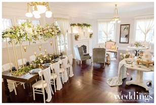 Temple-Photography-Photo-Booth-Sacramento-Real-Weddings-Heaven-Sent-Layout_00081