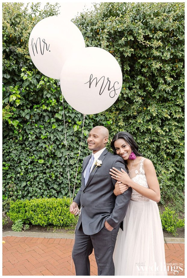 Temple-Photography-Photo-Booth-Sacramento-Real-Weddings-Heaven-Sent-Layout_00481
