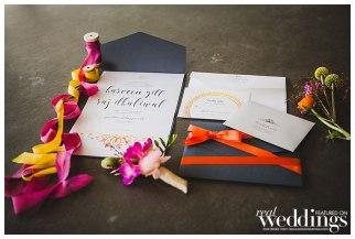 Valley-Images-Photography-Sacramento-Real-Weddings-Haggin-Oaks-SilkSpice-WM-_00011