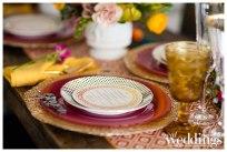 Valley-Images-Photography-Sacramento-Real-Weddings-Haggin-Oaks-SilkSpice-WM-_00191