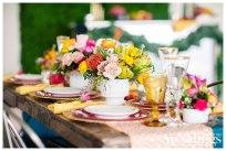 Valley-Images-Photography-Sacramento-Real-Weddings-Haggin-Oaks-SilkSpice-WM-_00201