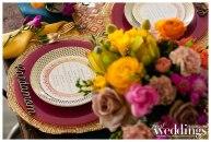 Valley-Images-Photography-Sacramento-Real-Weddings-Haggin-Oaks-SilkSpice-WM-_00221