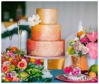 Valley-Images-Photography-Sacramento-Real-Weddings-Haggin-Oaks-SilkSpice-WM-_00231