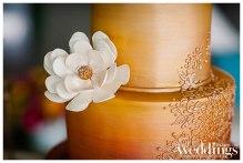 Valley-Images-Photography-Sacramento-Real-Weddings-Haggin-Oaks-SilkSpice-WM-_00251
