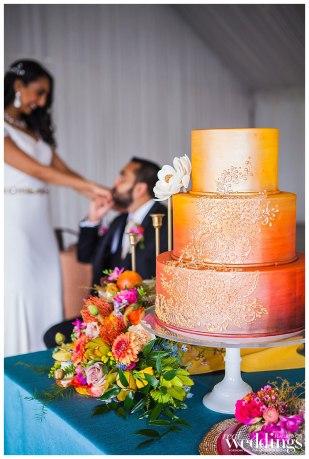 Valley-Images-Photography-Sacramento-Real-Weddings-Haggin-Oaks-SilkSpice-WM-_00341