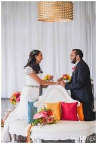 Valley-Images-Photography-Sacramento-Real-Weddings-Haggin-Oaks-SilkSpice-WM-_00411