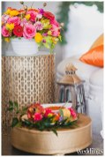 Valley-Images-Photography-Sacramento-Real-Weddings-Haggin-Oaks-SilkSpice-WM-_00431
