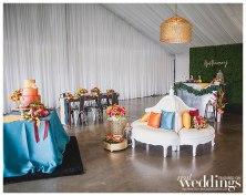 Valley-Images-Photography-Sacramento-Real-Weddings-Haggin-Oaks-SilkSpice-WM-_00451