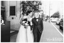 CMYK-Photography-Sacramento-Real-Weddings-DeAnnaCali_0014