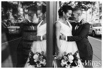 CMYK-Photography-Sacramento-Real-Weddings-DeAnnaCali_0015