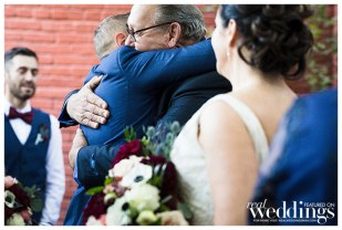 CMYK-Photography-Sacramento-Real-Weddings-DeAnnaCali_0019