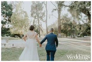 CMYK-Photography-Sacramento-Real-Weddings-DeAnnaCali_0024