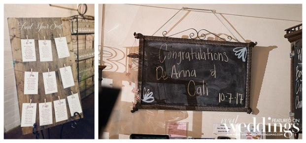 CMYK-Photography-Sacramento-Real-Weddings-DeAnnaCali_0028