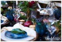 CMYK-Photography-Sacramento-Real-Weddings-DeAnnaCali_0032