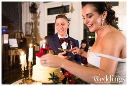 CMYK-Photography-Sacramento-Real-Weddings-DeAnnaCali_0043