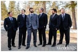 Charleton-Churchill-Photography-Sacramento-Real-Weddings-LisaMark_0003