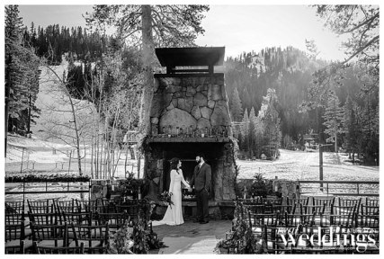 Charleton-Churchill-Photography-Sacramento-Real-Weddings-LisaMark_0012