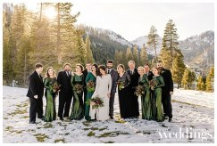Charleton-Churchill-Photography-Sacramento-Real-Weddings-LisaMark_0015