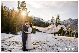 Charleton-Churchill-Photography-Sacramento-Real-Weddings-LisaMark_0017