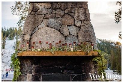 Charleton-Churchill-Photography-Sacramento-Real-Weddings-LisaMark_0019
