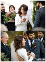 Charleton-Churchill-Photography-Sacramento-Real-Weddings-LisaMark_0025