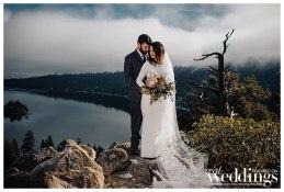 Charleton-Churchill-Photography-Sacramento-Real-Weddings-LisaMark_0029