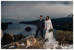 Charleton-Churchill-Photography-Sacramento-Real-Weddings-LisaMark_0030