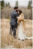 Charleton-Churchill-Photography-Sacramento-Real-Weddings-LisaMark_0034