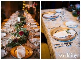 Charleton-Churchill-Photography-Sacramento-Real-Weddings-LisaMark_0045