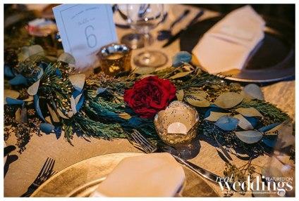 Charleton-Churchill-Photography-Sacramento-Real-Weddings-LisaMark_0047