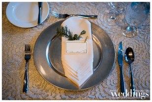 Charleton-Churchill-Photography-Sacramento-Real-Weddings-LisaMark_0049