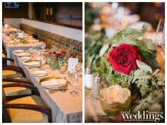 Charleton-Churchill-Photography-Sacramento-Real-Weddings-LisaMark_0054