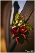 Charleton-Churchill-Photography-Sacramento-Real-Weddings-LisaMark_0055