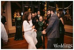 Charleton-Churchill-Photography-Sacramento-Real-Weddings-LisaMark_0061