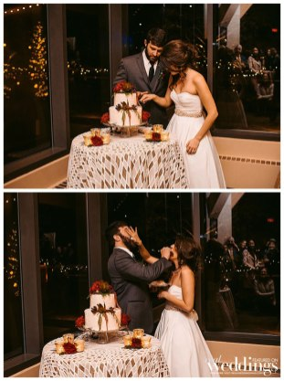 Charleton-Churchill-Photography-Sacramento-Real-Weddings-LisaMark_0062