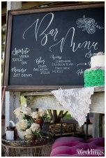 Erica-Baldwin-Photography-Sacramento-Real-Weddings-OneDress-TwoWays-Extras-_0013
