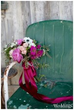 Erica-Baldwin-Photography-Sacramento-Real-Weddings-OneDress-TwoWays-Extras-_0017
