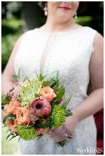 Erica-Baldwin-Photography-Sacramento-Real-Weddings-OneDress-TwoWays-Extras-_0019