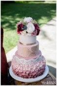 Erica-Baldwin-Photography-Sacramento-Real-Weddings-OneDress-TwoWays-Extras-_0022
