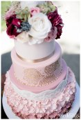 Erica-Baldwin-Photography-Sacramento-Real-Weddings-OneDress-TwoWays-Extras-_0024