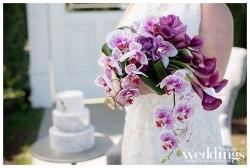 Erica-Baldwin-Photography-Sacramento-Real-Weddings-OneDress-TwoWays-Extras-_0028