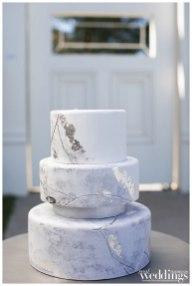 Erica-Baldwin-Photography-Sacramento-Real-Weddings-OneDress-TwoWays-Extras-_0030