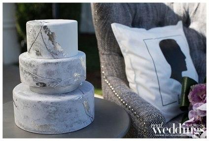 Erica-Baldwin-Photography-Sacramento-Real-Weddings-OneDress-TwoWays-Extras-_0031