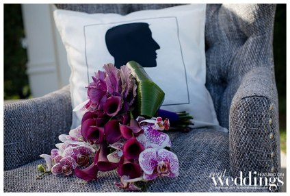 Erica-Baldwin-Photography-Sacramento-Real-Weddings-OneDress-TwoWays-Extras-_0033