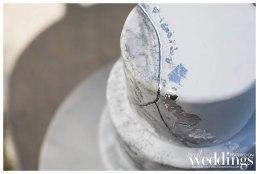 Erica-Baldwin-Photography-Sacramento-Real-Weddings-OneDress-TwoWays-Extras-_0036