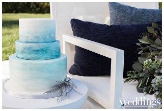 Erica-Baldwin-Photography-Sacramento-Real-Weddings-OneDress-TwoWays-Extras-_0040