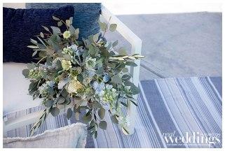 Erica-Baldwin-Photography-Sacramento-Real-Weddings-OneDress-TwoWays-Extras-_0043
