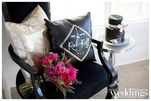 Erica-Baldwin-Photography-Sacramento-Real-Weddings-OneDress-TwoWays-Extras-_0047