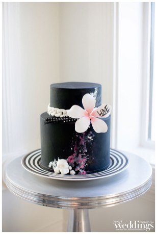 Erica-Baldwin-Photography-Sacramento-Real-Weddings-OneDress-TwoWays-Extras-_0052